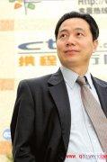 携程CEO范敏创业