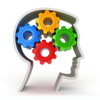 增强记忆力的简单训练方法